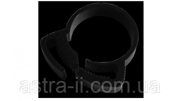Хомут для трубки 13мм (10 шт), DSA-3913