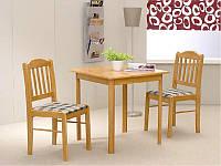 Кухонный стол Halmar COLIN