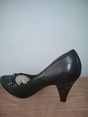 Туфли женские MY DARLING, фото 2