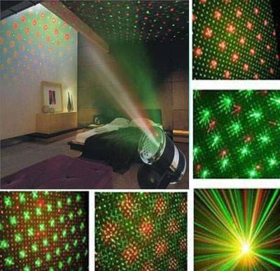 Лазерная цветомузыка для дома,баров,клубов.Рекламные Led вывески.Бегущая строка LED