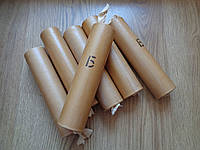 РДГ-2 - ручна димова граната (білий дим)