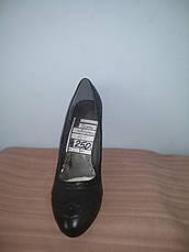 Туфли женские MY DARLING, фото 3