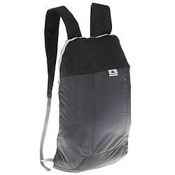 Рюкзак туристический Quechua Arpenaz 10 Compact