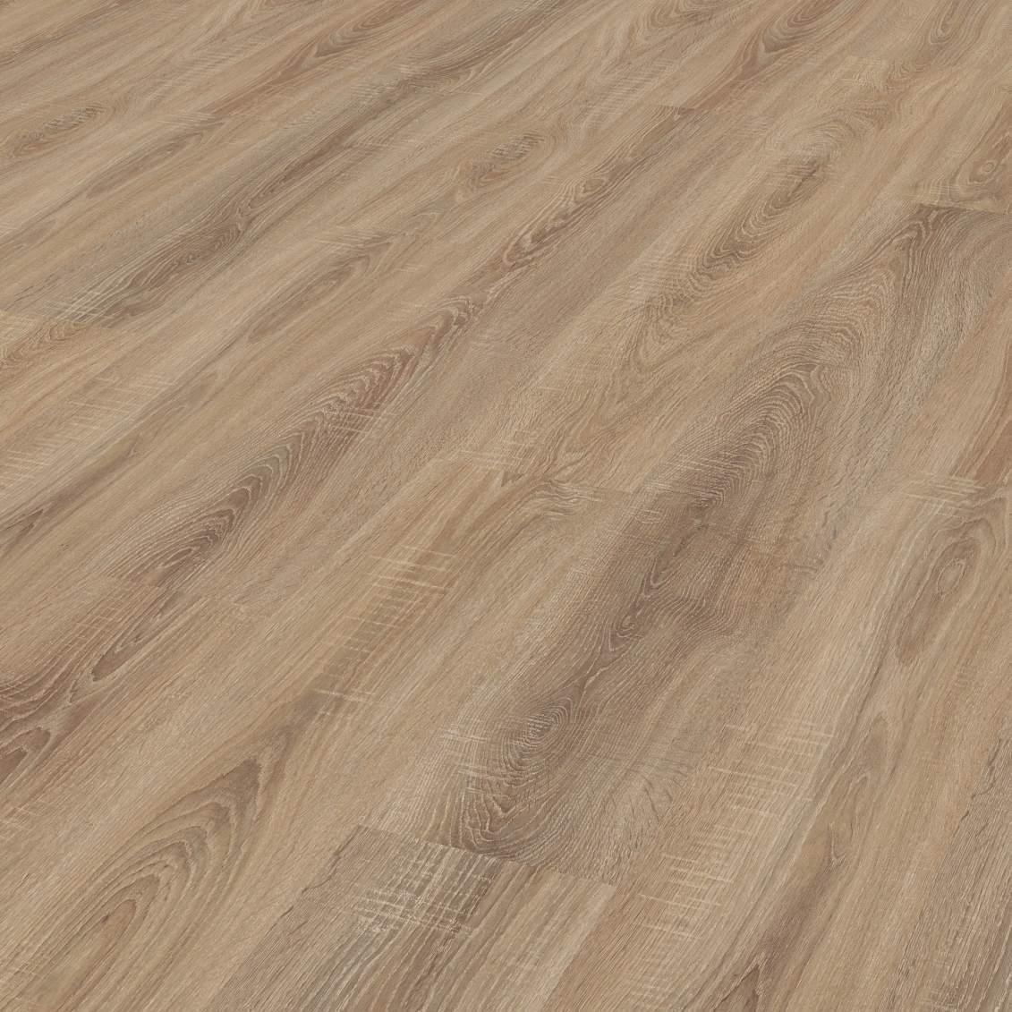 Ламинат Kaindl Classic Touch Standard Plank 37526 Дуб Rosarno