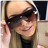 PRADA женские брендовые очки