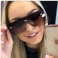 PRADA женские брендовые очки, фото 1