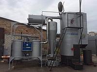 Газогенератор ГГУ 2000 НД 150Е