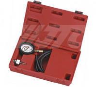Приспособление для проверки пропускной способности катализатора 1520 JTC