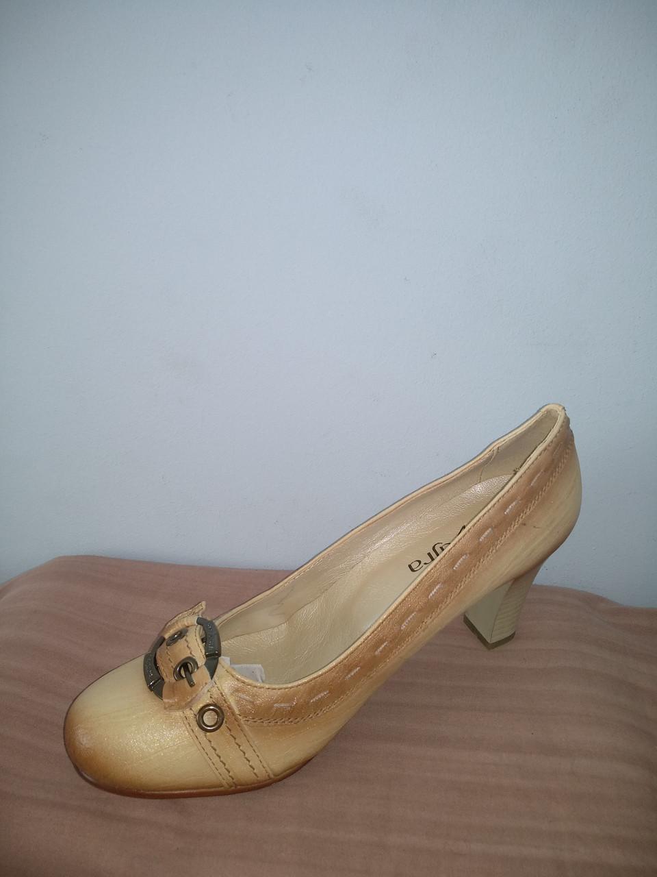 Туфли женские VAIRA