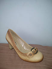 Туфли женские VAIRA, фото 2
