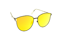 Солнцезащитные очки Aedoll Оранжевый (6040 orange)