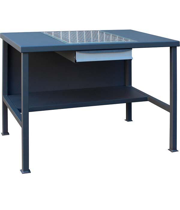 Столы для сварщика - www.mkus.com.ua, тел. 067-585-26-29