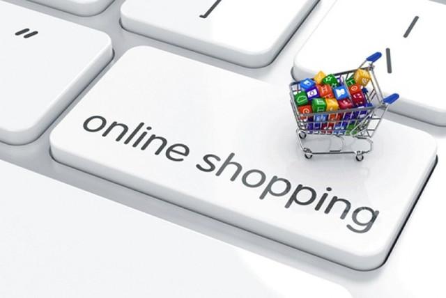 Как заказать avon через интернет make up for ever косметика купить