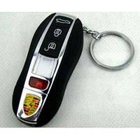 USB зажигалка Porsche