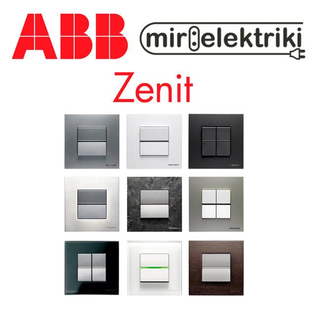 ABB Zenit