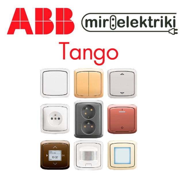 ABB Tango