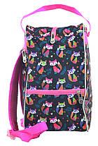 "Рюкзак - сумка для коньков ""YES"" Sly Fox, 555348, фото 2"