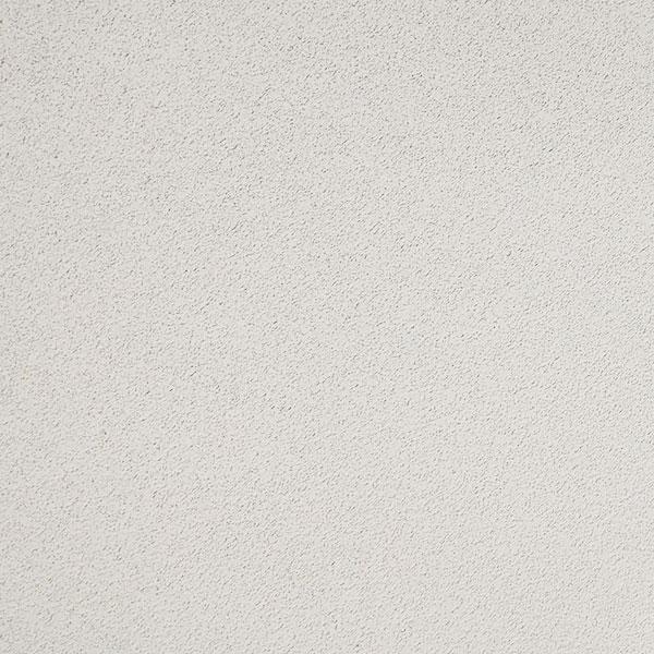 Підвісна стеля Armstrong Oasis board 600x600x12мм Потолочная плитка