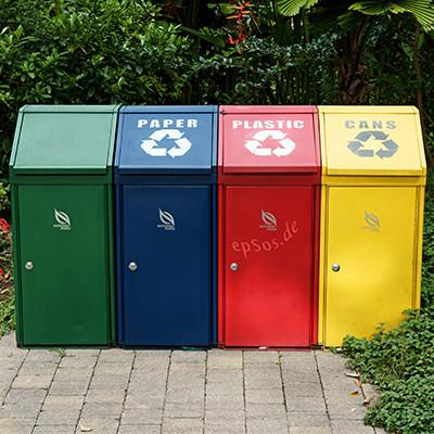 Урны и контейнеры для мусора, ТБО, сушки для белья