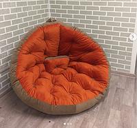 Мягкое кресло Матрас для Офиса
