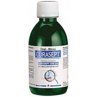 Curaprox Ополаскиватель с хлоргексидином CURASEPT ADS 220 (200 мл)