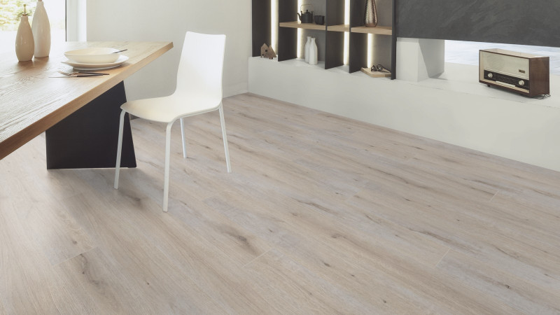 Ламинат Kaindl Classic Touch Standard Plank Дуб Oxid Flair K4418