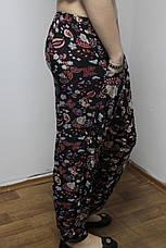 Лосины Женские ХОЛОДОК № 008-1(уп.12шт)Ботал, фото 2