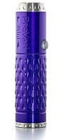 Батарейный блок ProVari Mini v2.5 (Красный LED) - Sangria Purple, фото 1