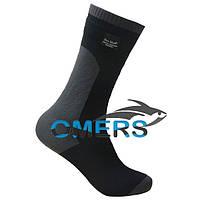 Водонепроницаемые носки DexShell Coolvent New, фото 1