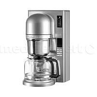 Кофеварка Пуровер KitchenAid 5KCM0802ECU