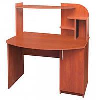 Письменный стол Атлас для дома, кабинета и офиса