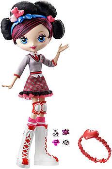 Модна Лялька Лав Куу Куу Харадзюку Kuu Kuu Harajuku Love Fashion Doll