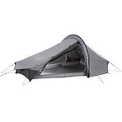 Палатка туристическая Quechua QuickHiker Ultralight II