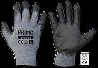 Перчатки защитные PRIMO латекс, размер 10, RWPR10