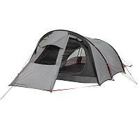 Палатка туристическая Quechua QuickHiker Ultralight III