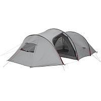 Палатка туристическая Quechua Quickhiker Ultralight IIII (4 персоны)