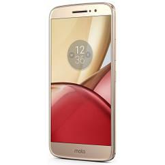 Motorola XT1663 Moto M Gold
