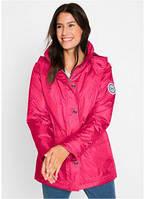 Женские куртки: советы по выбору