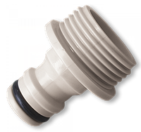 "RAINSTAR Адаптер на кран РН 3/4"", RS2185"