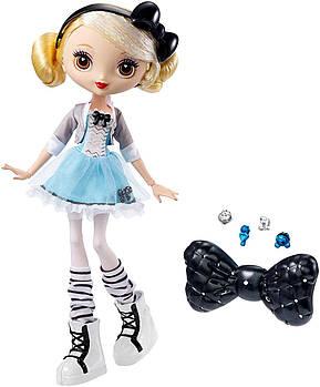 Модна Лялька Джі Куу Куу Харадзюку Kuu Kuu Harajuku Fashion G Doll