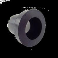 Уплотнитель резиновый тип Т, DSA-2902L