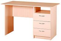 Письменный стол Буклет для дома, кабинета и офиса. Стол для школьника