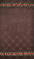 Полотенца большого размера Gucci