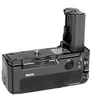 Батарейный блок Meike Sony MK-A9 PRO