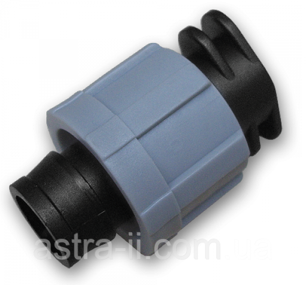 Заглушка для ленты, DSTA12-17L