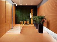Керамическая плитка для ванной Naxos Sunset