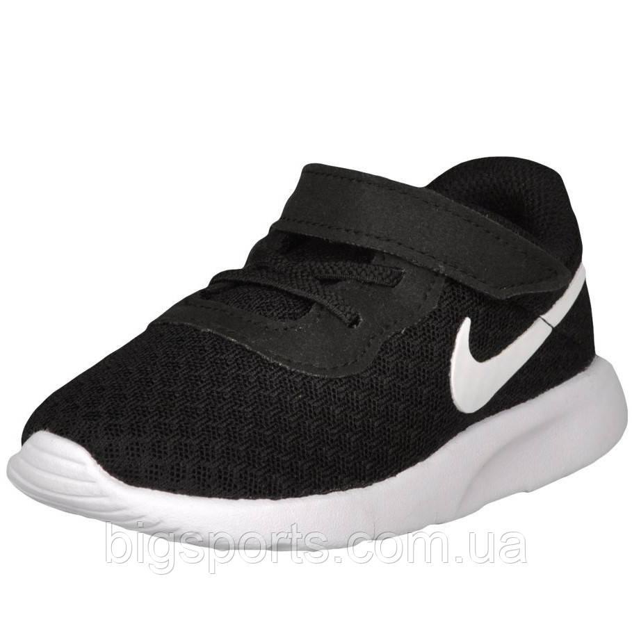Кроссовки дет. Nike Tanjun TDV (арт. 818383-011)
