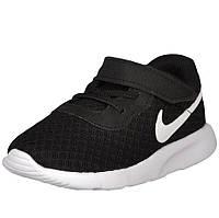 Кроссовки дет. Nike Tanjun TDV (арт. 818383-011), фото 1
