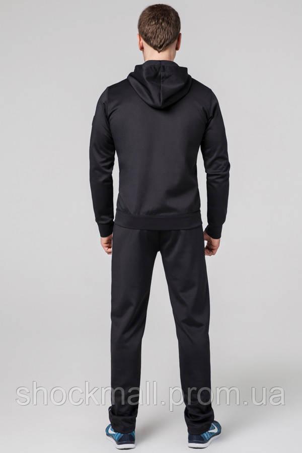 1e8a1ecd Купить Красивые спортивные костюмы мужские Kiro Tokao недорого ...