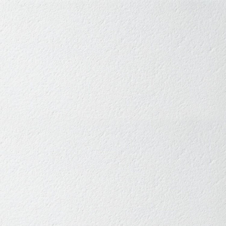 Підвісна стеля Armstrong Retail board 600х600х12мм Стельова плитка